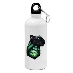 Купить Фляга Panther and Forest, FatLine