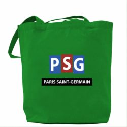 Купить Сумка Paris Saint - Germain, FatLine