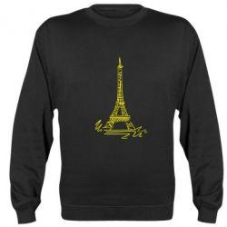 Реглан Paris