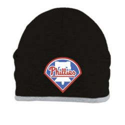 Шапка Philadelphia Phillies