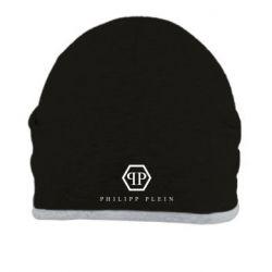 Шапка Philipp Plein - FatLine
