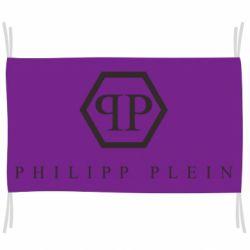 Прапор Philipp Plein