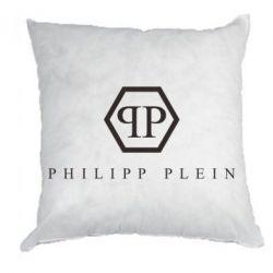 Подушка Philipp Plein - FatLine