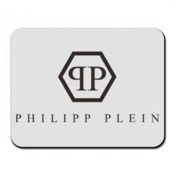 Килимок для миші Philipp Plein - FatLine