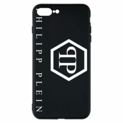 Чохол для iPhone 7 Plus Philipp Plein