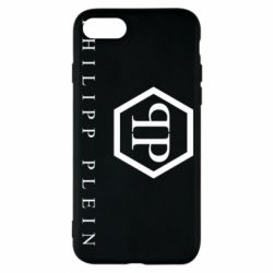 Чохол для iPhone 8 Philipp Plein