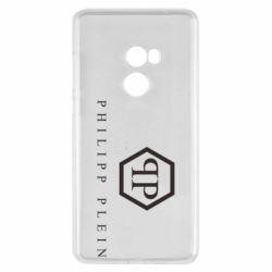 Чохол для Xiaomi Mi Mix 2 Philipp Plein - FatLine