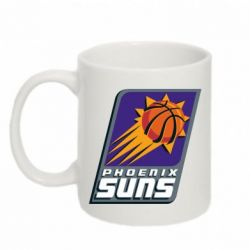 Кружка 320ml Phoenix Suns - FatLine