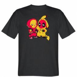 Мужские футболки с логотипами игр - купить в Киеве 569365d76b045