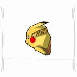 Прапор Pikachu