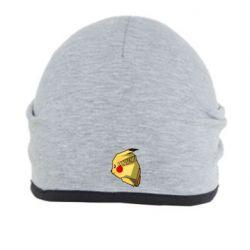Шапка Pikachu - FatLine