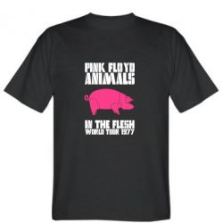 Pink Floyd Animals - FatLine