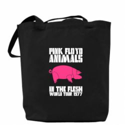 Сумка Pink Floyd Animals - FatLine