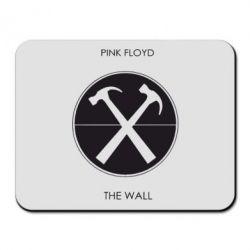 Коврик для мыши Pink Floyd The Wall - FatLine