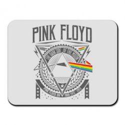 Килимок для миші Pink Floyd