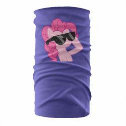Бандана-труба Pinkie Pie Cool
