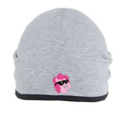 Шапка Pinkie Pie Cool