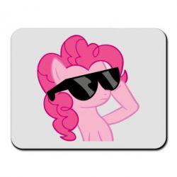 Коврик для мыши Pinkie Pie Cool
