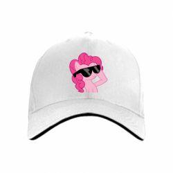 Кепка Pinkie Pie Cool