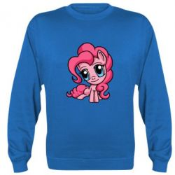 Реглан Pinkie Pie small
