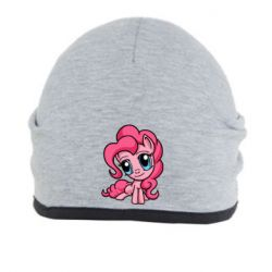 Шапка Pinkie Pie small