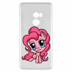 Чохол для Xiaomi Mi Mix 2 Pinkie Pie small