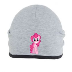 Шапка Pinkie Pie smile