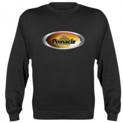 Реглан Pinnacle Fishing - FatLine