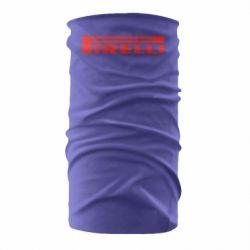Бандана-труба Pirelli