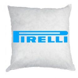 Подушка Pirelli - FatLine