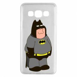 Чохол для Samsung A3 2015 Пітер Гріффін Бетмен