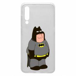 Чохол для Xiaomi Mi9 Пітер Гріффін Бетмен