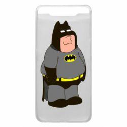 Чохол для Samsung A80 Пітер Гріффін Бетмен