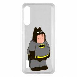 Чохол для Xiaomi Mi A3 Пітер Гріффін Бетмен