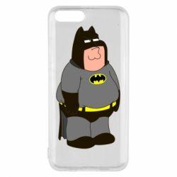 Чохол для Xiaomi Mi6 Пітер Гріффін Бетмен