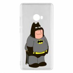 Чохол для Xiaomi Mi Note 2 Пітер Гріффін Бетмен