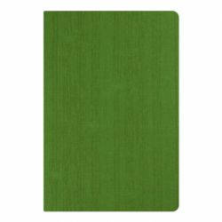 Блокнот А5 Pixel pattern blue and yellow