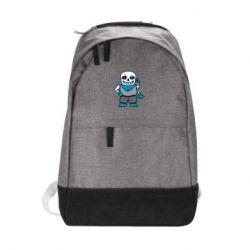 Рюкзак міський Pixel Sans