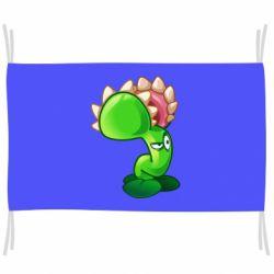 Прапор Plants flower