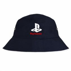 Панама PlayStation