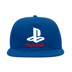 Снепбек PlayStation - FatLine