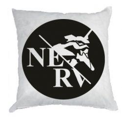 Подушка Nerv