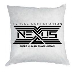 Подушка NEXUS 6