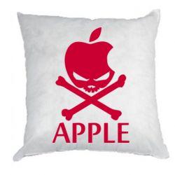 Подушка Pirate Apple