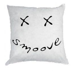 Подушка Smoove