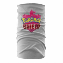 Бандана-труба Pokemon shield