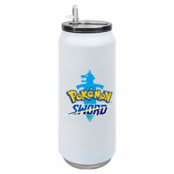 Термобанка 500ml Pokemon sword