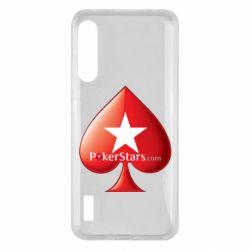 Чохол для Xiaomi Mi A3 Poker Stars Game