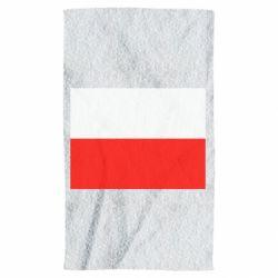 Полотенце Польша