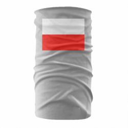 Бандана-труба Польща